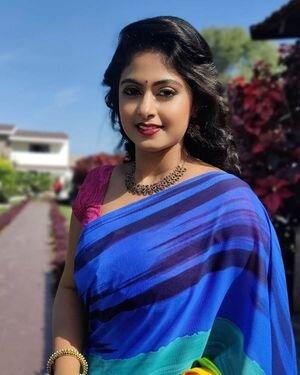 Megha Sri Latest Photos | Picture 1812027