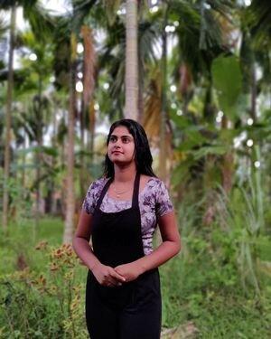 Megha Sri Latest Photos | Picture 1812020