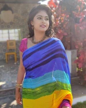 Megha Sri Latest Photos | Picture 1812024
