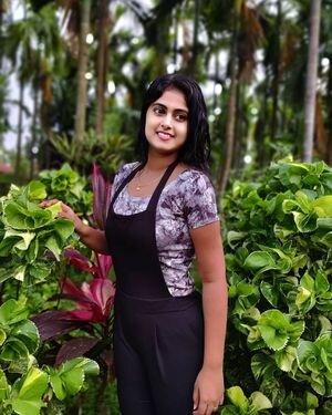 Megha Sri Latest Photos | Picture 1812021