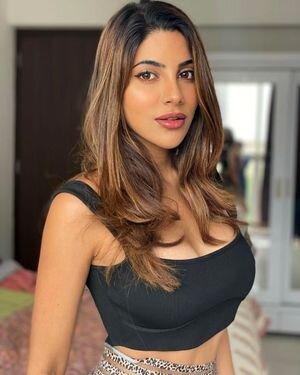 Nikki Tamboli Latest Photos | Picture 1812066