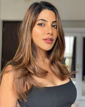 Nikki Tamboli Latest Photos | Picture 1812067