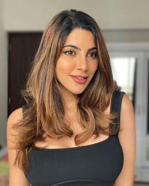 Nikki Tamboli Latest Photos | Picture 1812065