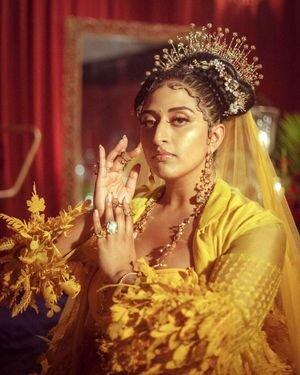 Raja Kumari Latest Photos | Picture 1812239