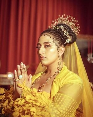 Raja Kumari Latest Photos | Picture 1812241