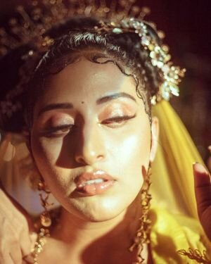 Raja Kumari Latest Photos   Picture 1812232