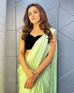 Ridhi Dogra Latest Photos | Picture 1812583