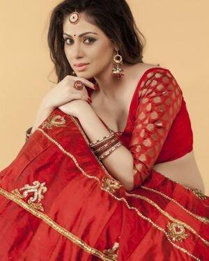Sadha Latest Photos   Picture 1812028