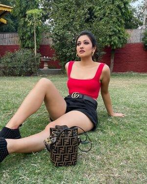 Surilie Gautam Latest Photos | Picture 1812159