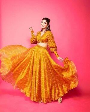 Shilpa Shetty Latest Photos | Picture 1814089