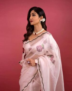 Shilpa Shetty Latest Photos | Picture 1814099