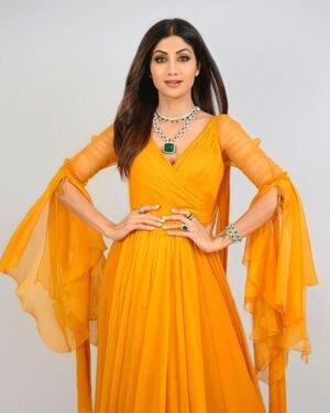 Shilpa Shetty Latest Photos | Picture 1814100