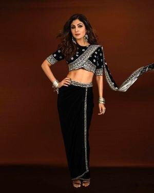 Shilpa Shetty Latest Photos | Picture 1814097