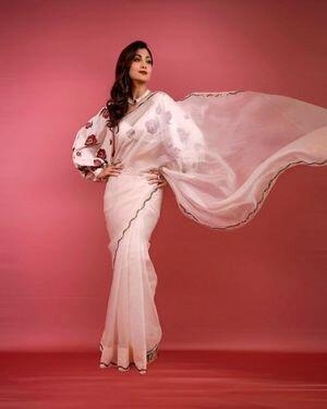 Shilpa Shetty Latest Photos | Picture 1814098
