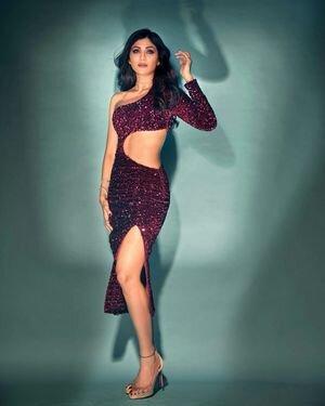 Shilpa Shetty Latest Photos | Picture 1814108