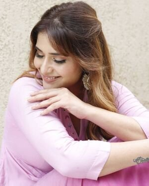 Aarti Singh Latest Photos | Picture 1815503
