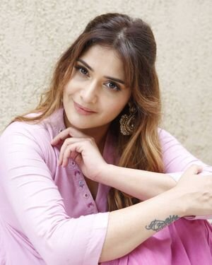 Aarti Singh Latest Photos | Picture 1815502