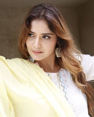 Aarti Singh Latest Photos | Picture 1815497