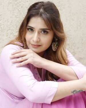 Aarti Singh Latest Photos | Picture 1815499