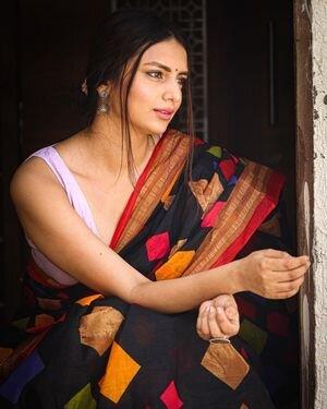 Lekha Prajapati Latest Photoshoot | Picture 1815235