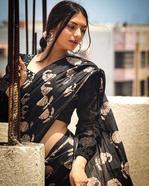 Lekha Prajapati Latest Photoshoot | Picture 1815232