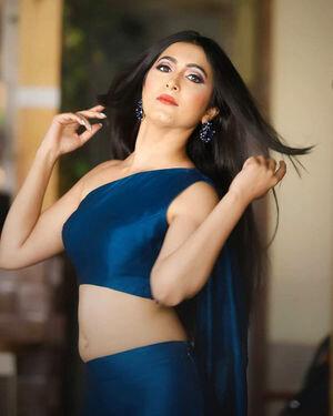 Adhvithi Shetty Latest Photos   Picture 1815809