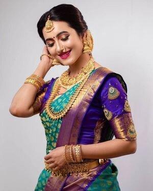 Adhvithi Shetty Latest Photos   Picture 1815816