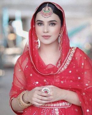 Ankita Sharma Latest Photos   Picture 1815733