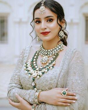 Ankita Sharma Latest Photos   Picture 1815717