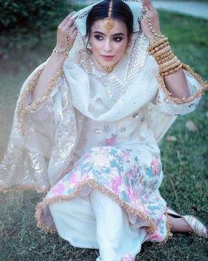 Ankita Sharma Latest Photos   Picture 1815713