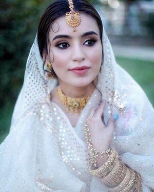 Ankita Sharma Latest Photos   Picture 1815712