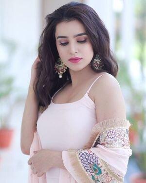 Ankita Sharma Latest Photos   Picture 1815731