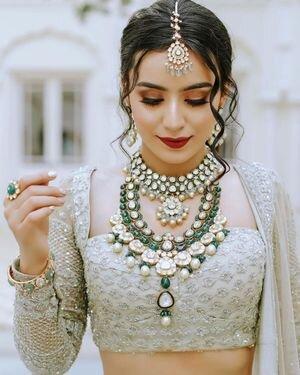 Ankita Sharma Latest Photos   Picture 1815720