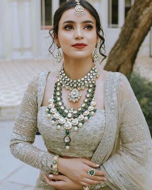 Ankita Sharma Latest Photos   Picture 1815724