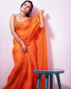 Ashika Ranganath Latest Photos   Picture 1816073