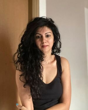 Kamna Jethmalani Latest Photos   Picture 1815906