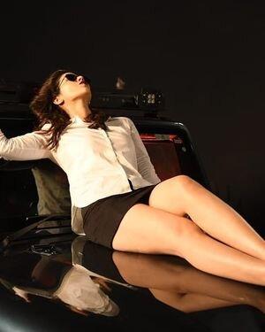 Priyanka Jhawalkar Latest Photos | Picture 1815865