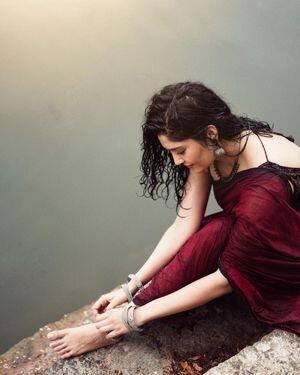 Ritika Singh Latest Photos   Picture 1816413
