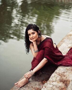 Ritika Singh Latest Photos   Picture 1816417