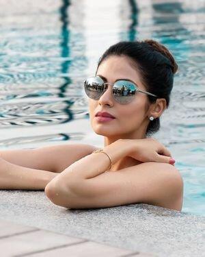 Sadha Latest Photos   Picture 1816493