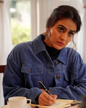 Aksha Pardasany Latest Photos | Picture 1817658