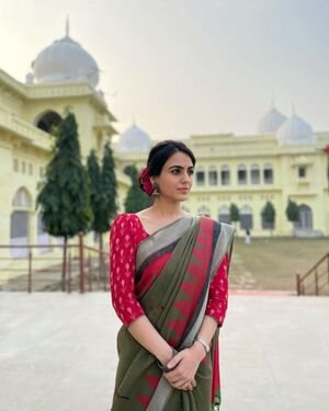 Aksha Pardasany Latest Photos | Picture 1817650