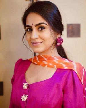 Aksha Pardasany Latest Photos | Picture 1817652