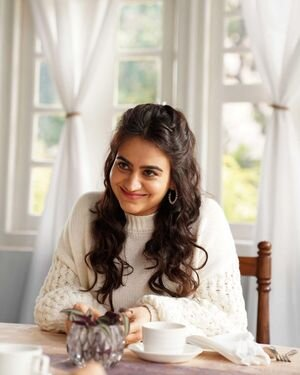 Aksha Pardasany Latest Photos | Picture 1817655