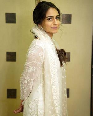 Aksha Pardasany Latest Photos | Picture 1817651