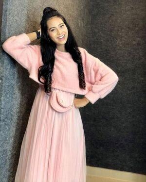 Ishita Varsha Latest Photos | Picture 1817511