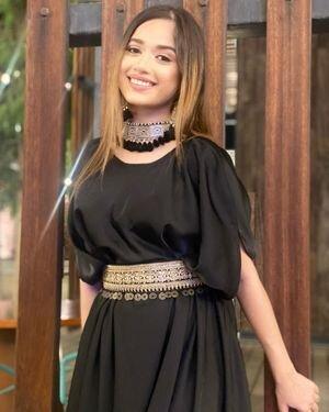 Jannat Zubair Latest Photos   Picture 1817415