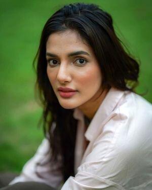 Natasha Singh Latest Photos | Picture 1817895