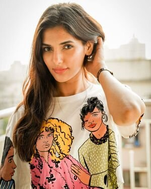 Natasha Singh Latest Photos | Picture 1817904