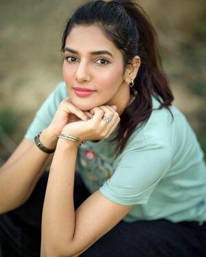 Natasha Singh Latest Photos | Picture 1817898